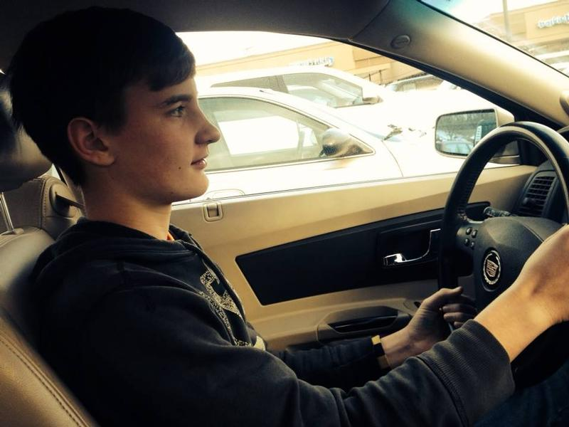 ASD, Driving, and my Teen? Your questions CAN be answered.